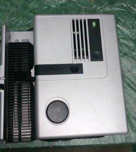 Слайд-проектор Braun Photo Technik Novamat E 150