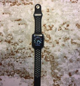 Apple Watch 1 серии