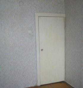 Комната, 33.7 м²