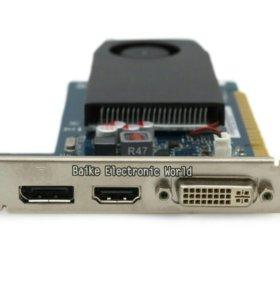 NVIDIA GeForce GT 640 4gb