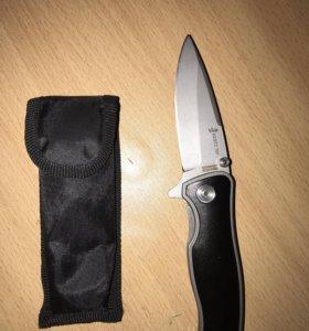 Нож Mertz