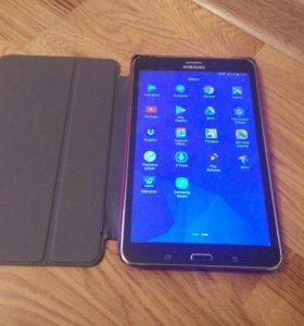 Samsung Galaxy tab 4 SM-T331 3G
