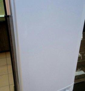 Холодильник Beko csk25050
