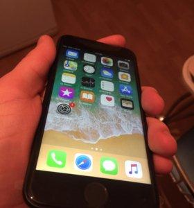 iPhone 7 новый