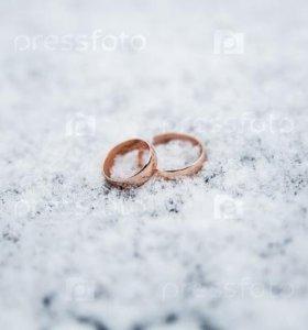 Найду потерянное кольцо, поиск ювелирки.