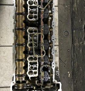 Гбц BMW N55