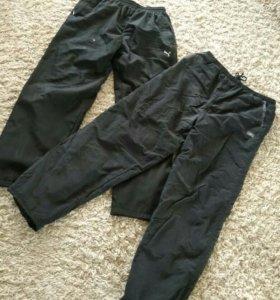 Одежда мужская р.50-52