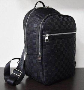 Рюкзак Luis Vuitton