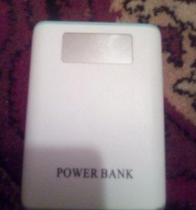 Продам POWER BANK
