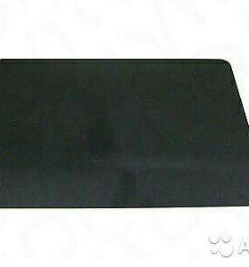 Задняя крышка для HP Envy 4, серии 1000.
