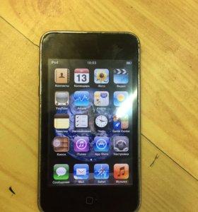 iPod 32g