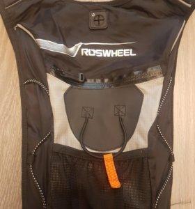 Рюкзак RosWheel