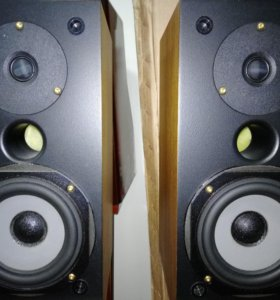 Westlake Audio Lc5.75