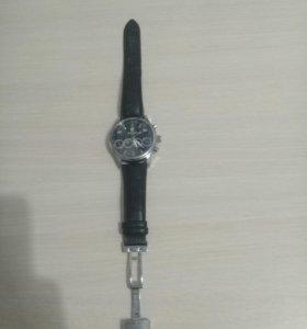 Часы Ferrari chronograph