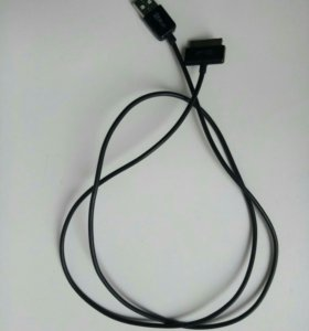 USB-провод для iPhone 4 и 4s