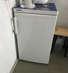 Холодильник однокамерный Liebherr