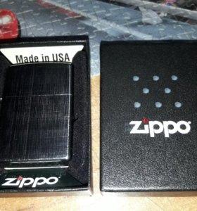 Zippo 28181