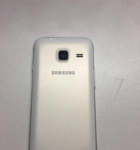 Samsung GALAXY G1 mini