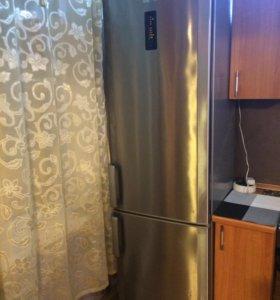 Холодильник Beko CN 332220