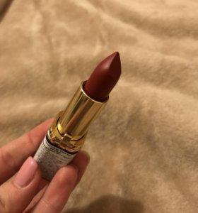 Помада 💄 L'Oréal