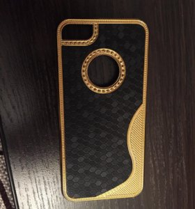 Чехол Айфон 5-5s
