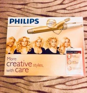 Мультистайлер Philips HP4698/22