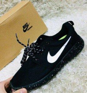 Кроссовки Nike 39-45