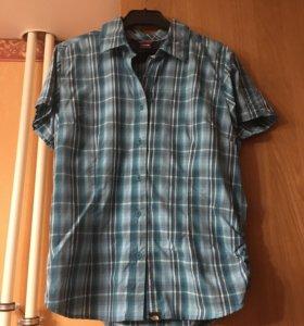 Рубашка TNF женская М