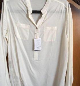 Рубашка USPA POLO