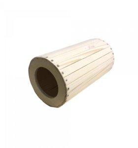Тоннель для грызунов в клетки/витрины