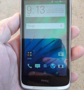 "HTC Desire 526G Dual Sim 4.7"""