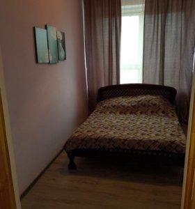 Комната, 10000 м²