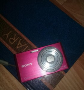 Телефон Alcatel-U5, fly-di523, Sony.