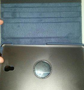 Чехол Samsung Galaxy tab s 8, 4 см