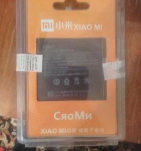 Xiaomi redmi 3/pro