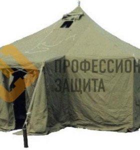 Палатка 10 местная