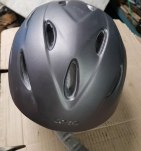 Горнолыжный шлем GIRO