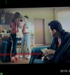 "Телевизор Самсунг 46"""
