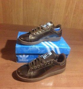 Adidas Raf Simons & Stan Smith