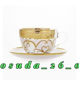 Чайный набор