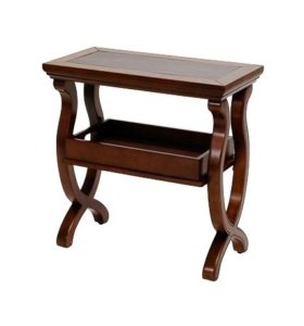 Журнальный столик с подносом R 1624