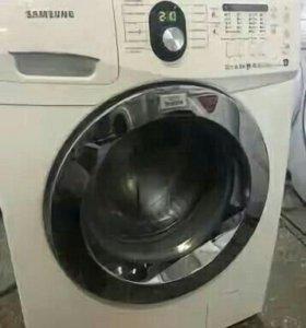 РЕМОНТ иПРОДАЖА стиральных машин всех марок дешево