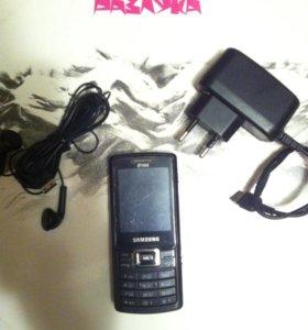 Samsung C5212i