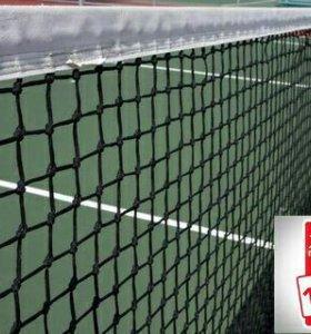 Тенисная сетка