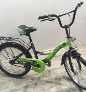 Велосипед 20''