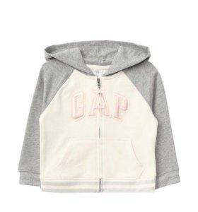 Спортивный костюм для девочки GAP- Новый с бирками