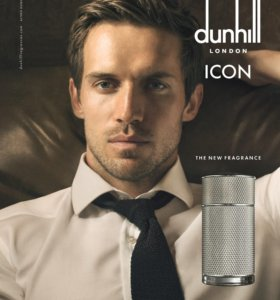 Icon Absolute Alfred Dunhill
