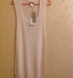 Платье новое Италия KONTATO