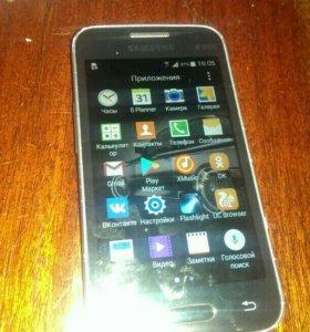 Samsung g318h