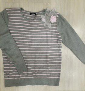 свитер-джемпер